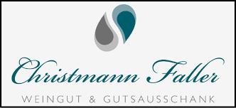Weingut Christmann Faller