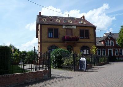 Gasthaus Dockendorff (Adam)