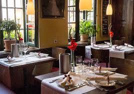 Im Kittchen – Restaurant und Weinstube