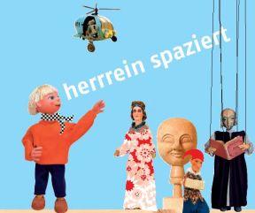 Museum für Puppentheaterkultur (PuK)