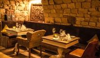 Restaurant Hermannshof
