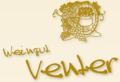 Weingut Venter