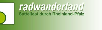 Radfahren – Sattelfest durch Rheinlandplatz