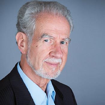 Prof. Dr. Jörg Spitz